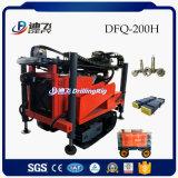 空気の地球の鋭い機械Dfq-200h