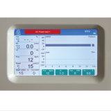 Fabrik-Zubehör-preiswertes Anästhesie-Gerät S6100d