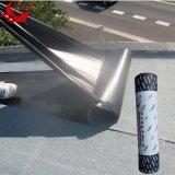 低価格の自己接着瀝青防水ロール材料