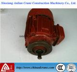 Motor van Zdy van het Toestel van de elektrische Motor de Elektrische Lopende