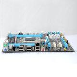 Reg. Ecc LGA2011 Motherboard van de steun van de Contactdoos X79 voor Server