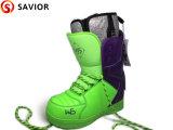 ботинки на зима, спорты снежка Muti-цвета водоустойчивые Heated Outdor