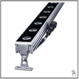 LED de luz Wallwasher luz exterior