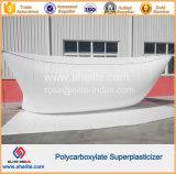 Construção Adjuvantes Policarboxilato Superplasticizer de alto desempenho