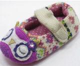 Oferta promocional para bebês difusa da Sapata Piscina Chinelos