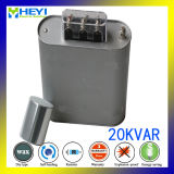 Haut de page vendre trois condensateur de puissance de phase pour la batterie condensateur