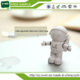 Spaceman Astronaut LED Light para presente