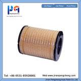 Гидровлический фильтр для масла 1r-0732 1r-0723