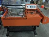 Hongzhan Bfs5540 die 2in1 en het Krimpen Machine verzegelen