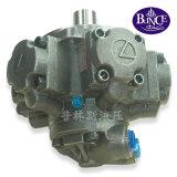 Nhm2-100/125/150/175/200/250/280 de Radiale Motor van de Zuiger