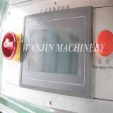 Cartón de embalaje de la máquina / Caja pequeña sellado de la máquina de embalaje