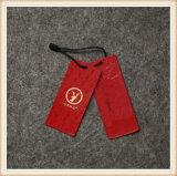 Custom T рубашки повесьте предупреждающие знаки одежду
