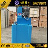 Машина гидровлического шланга гофрируя инструмента батареи Китая произведенная фабрикой гофрируя