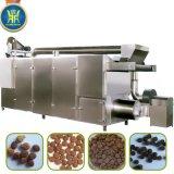 Verschiedene Nahrung für Haustiereprozeßzeile der Kapazität SS304 mit SGS