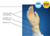Kimtech Pure G5 перчатки из латекса