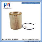 Migliore filtro dell'olio dell'automobile del motore automatico 11427512300 CH8081eco E106HD34 Hu925/4X Ox154/1d 11427509430 11421740534 11421427908