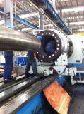 탑 기중기를 위한 주문을 받아서 만들어진 피스톤 Frok 기중기 액압 실린더