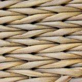 옥외 등나무 소파 로비