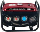 Generator électrique à vendre Gx200 Generator pour Home Use Power Generators Electric Generator 2kw