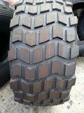 24r20.5 16PR pour les produits agricoles de sable et d'ingénierie des véhicules de secours.