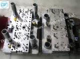 Le matériel de perforation meurent progressif/du moule pour moteurs et pièces du véhicule