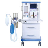 This, ISO Approved Clouded Supply Anesthesia System S6100