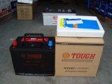 Batterie de voiture d'acide de plomb exempte d'entretien normale de Th-N50mf 12V50ahjis