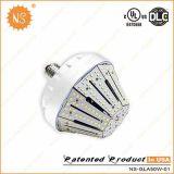 50W Dlc im Freien LED Garten-Lichter des UL-Cer-