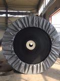 St1800高い収容量の鋼鉄コードのコンベヤーベルト