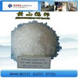 Tp701--Moisting Agent für Powder Coating