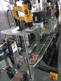 آليّة [إ] سائل زجاجة نطاق [شيرنك] [سلينغ] آلة