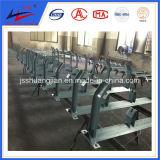 표준 벨트 콘베이어 강철 부류