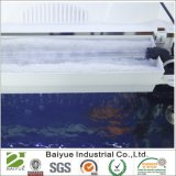 環境に優しい魚飼育用の水槽フィルター詰め物シート