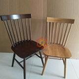 포도 수확 초막 도로 스핀들 뒤 의자 소금 Windsor 식당 의자