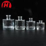 Runde Reeddiffuser- (zerstäuber)glasflaschen-Luft-Erfrischungsmittel-Flasche