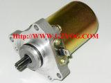Motore del motore dei pezzi di ricambio del motociclo di Yog che inizia il dispositivo d'avviamento di affari YAMAHA En125hu Crypton CG del Cub dell'onda di Moto Honda