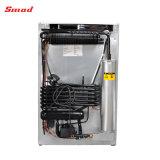 12V 110V 220Vの概要の電子直立した携帯用小型吸収冷却装置