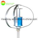 風発電機の縦の安い風カエネルギーの発電機