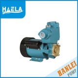 0.5 HP buenas ventas Self-Priming Auto bomba en Iraq con placa base