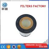 Фильтр для масла поставкы фабрики для Chevrolet Aveo Cruze Ozlando OE 55353324