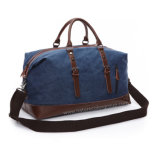 Мода Canvas поездки Duffel Bag