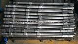 Vis latérale /via le boulon, les écrous pour N. P. K H-12X disjoncteurs du marteau hydraulique