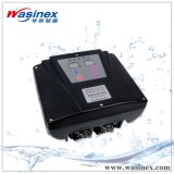 Wasinex 2.2kw variable frequency and Energy Saving inverter for Water pump