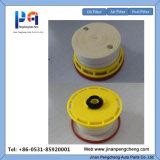 Оптовый автоматический фильтр топлива 3390-51070
