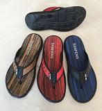 Flops Flip пляжа тапочки тканья ЕВА
