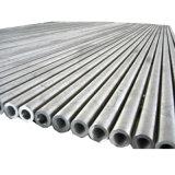 AISI 304 de Naadloze Buis van het Roestvrij staal