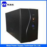 컴퓨터를 위한 220V 0.9 동력 인자 소형 온라인 UPS