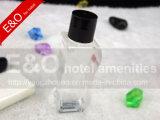 بلاستيكيّة مستهلكة زجاجة فندق شامبوان/حمام هلام/جسر غسول/مكيّف
