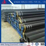 JIS G3441 20# бесшовных стальных трубопроводов нефти растрескивания трубки