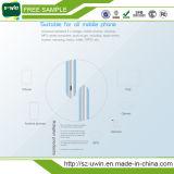 10000mAh banco alimentação carregador de baterias de grande capacidade